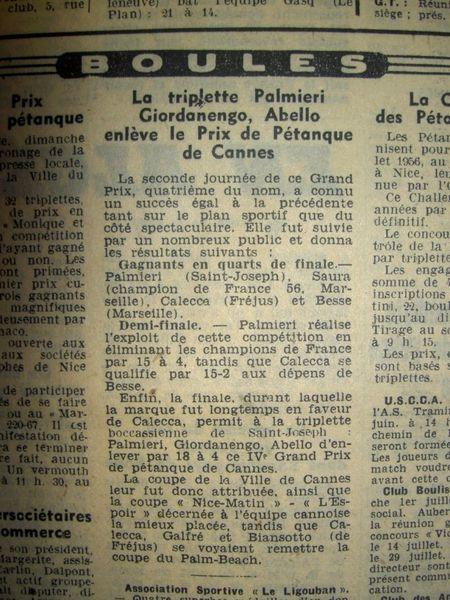 1956 GP de la Ville de Cannes [1024x768]