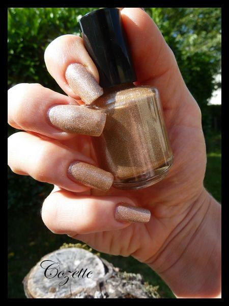 irise orange bisque (2)