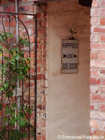 hippies side[1]-copie-1