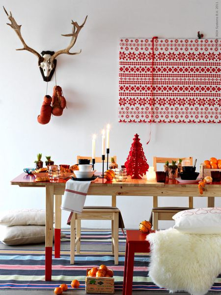 Christmas-Interior-Inspirations-5