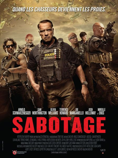 SABOTAGE-Affiche-France-copie-1.jpg