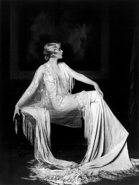 Alfred-CHENEY-JOHNSTON--1884-1971--by-Catherine-L-copie-2.jpeg