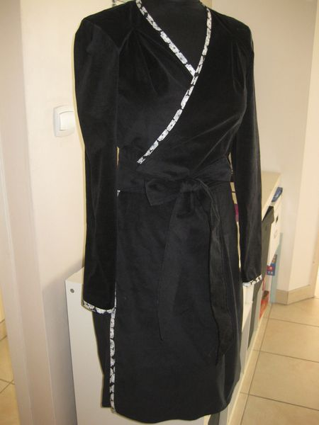 couture2 4443