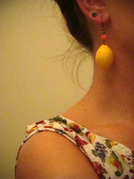 bo-citrons-2.jpg