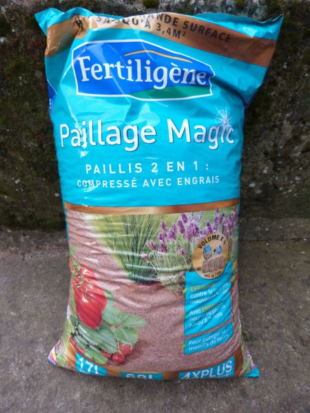 paillage-magic-fertiligene.jpg