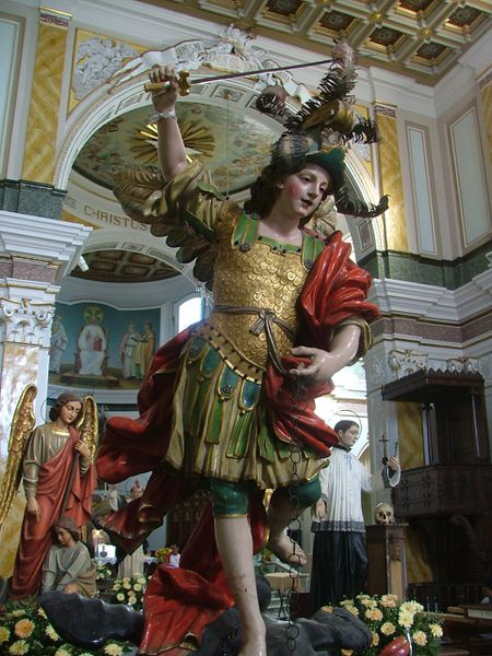 San-Michele-Arcangelo.jpg