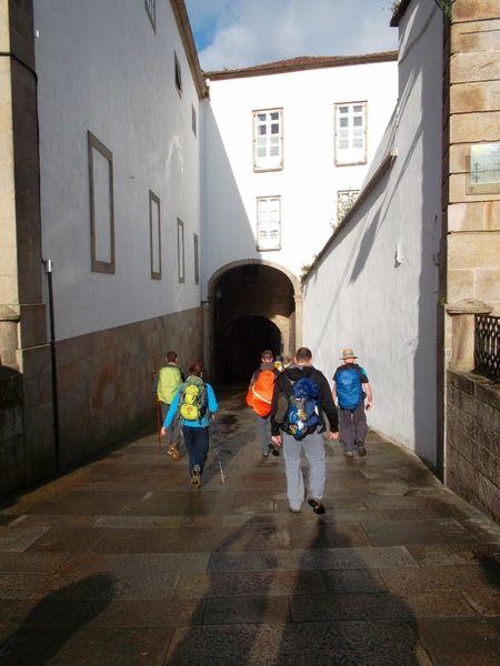 022 Santiago de Compostela (768x1024)