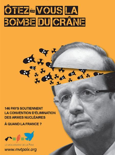 hollande-bombe.jpg