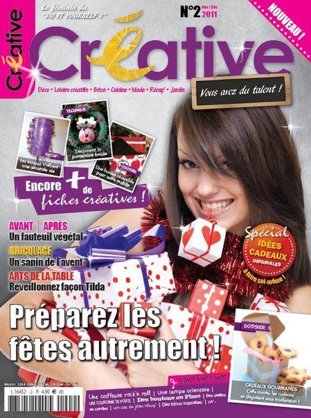 creative-magazine-2.jpg