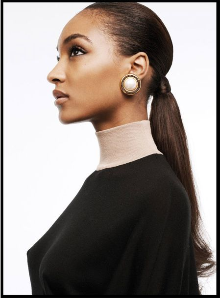 russh-jourdan-dunn-shoot11.jpg