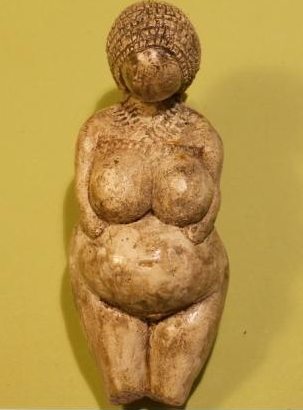 venus-kostienki-ivoire.png