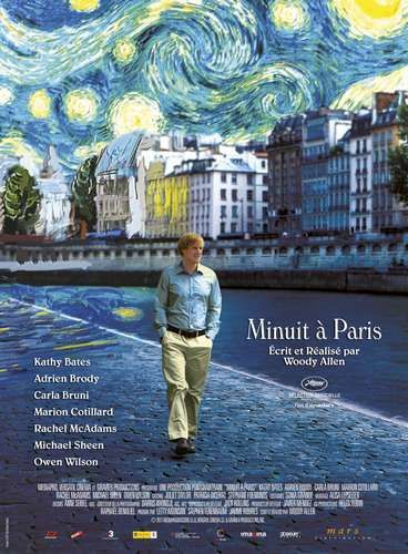 Midnight-in-Paris.jpg