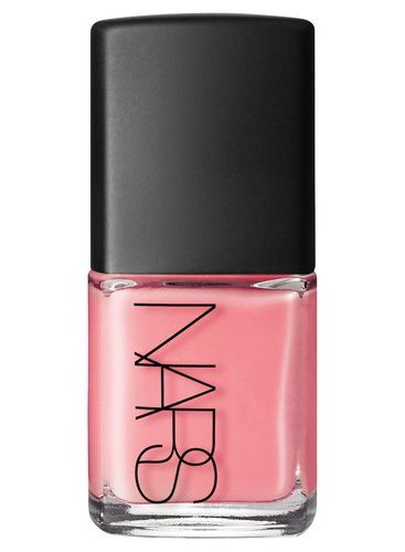 VERNIS NARS TROUVILLE