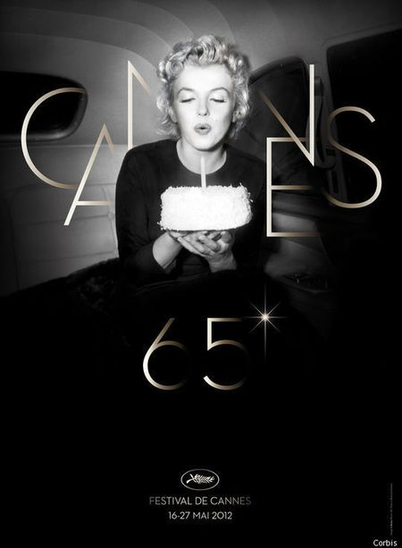 CANNES-2012-AFFICHE