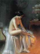 Delphin-Enjolras-Nude-by-Firelight.jpg