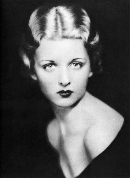 Joan-Bennett--Picture-Play-1929-.jpg