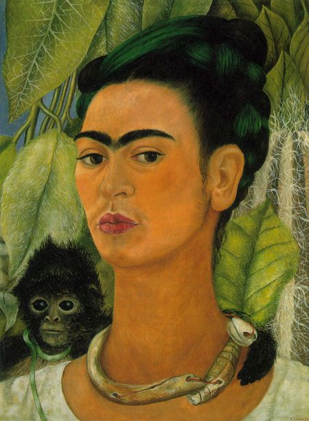 frida-kahlo-theredlist