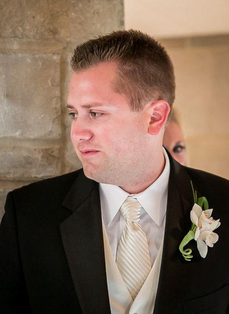 Milwaukee Wedding Photography 0272