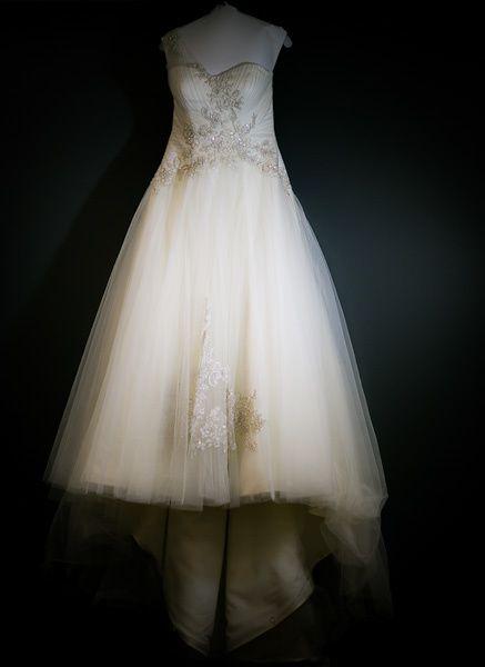 wedding-photographer-milwaukee-0001.jpg