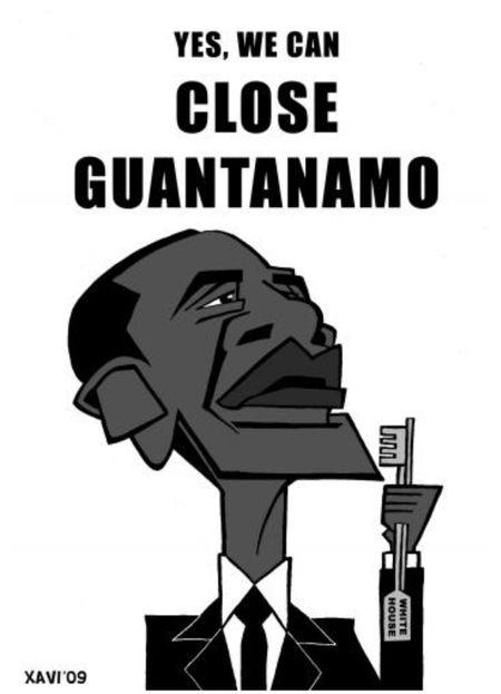 close-guantanamo.jpg