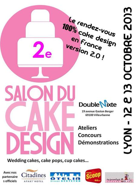 salon-cake-design.jpg