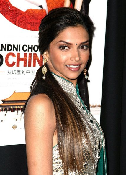 Chandni-Chowk-To-China---New-York-Premiere---Deepi-copie-3.jpg