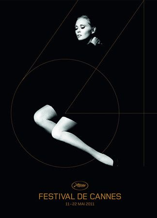 affiche-cannes-2011.jpg