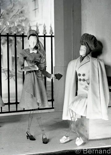 Palais-Royal-d-Andre-Dignimont-1945-2.jpg