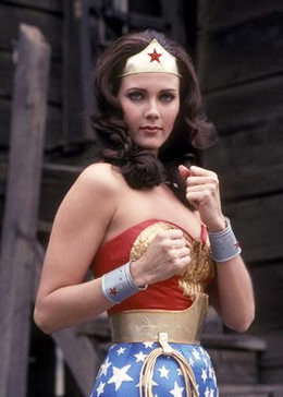 Bracelets-Wonder-Woman.png
