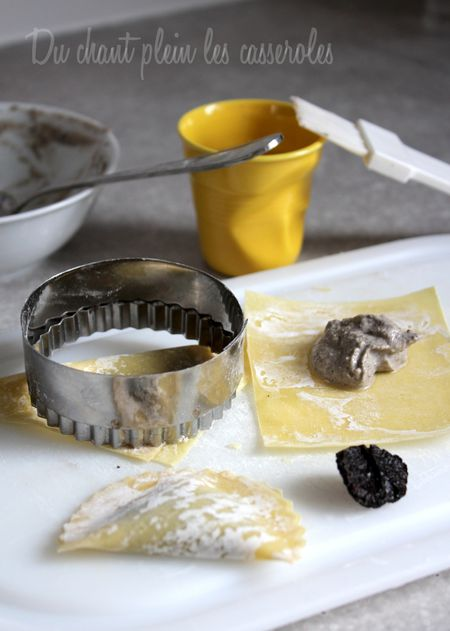 Ravioli-truffe-1.jpg