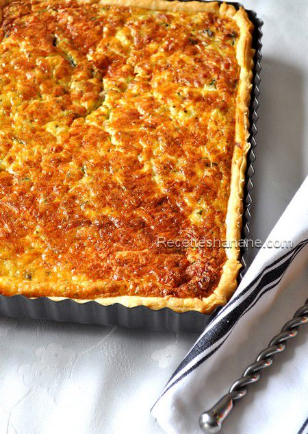 http://img.over-blog.com/450x633/2/38/78/89/dec2011/quiche-poulet-courgettes.jpg