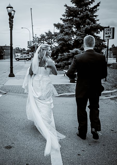 Milwaukee Wedding Photography 0655