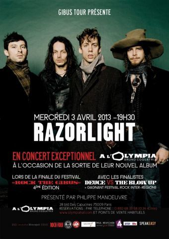 f708-razorlight-a-l-olympia-festival-rock-the-gibus.jpg