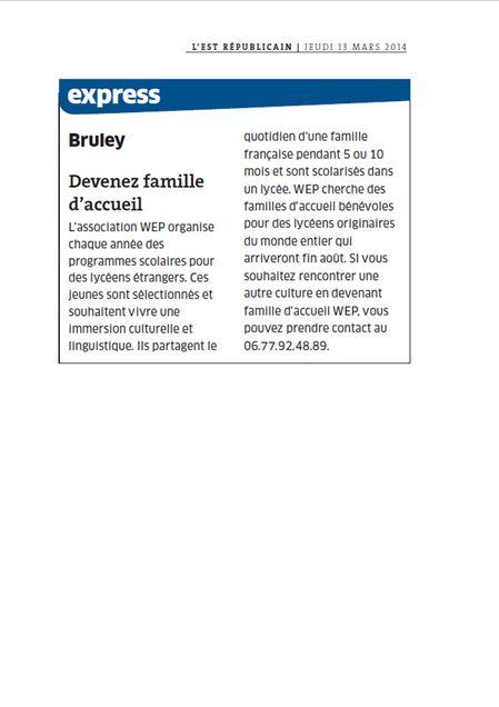 art-est-bruley-familleAccueil-mars2014.jpg