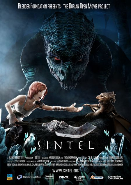 sintel_poster.jpg