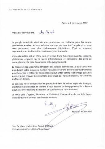 lettre-francois-hollande-a-obama.jpg