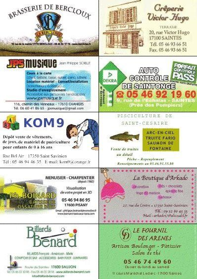 flyer-page-1---Copie.jpg