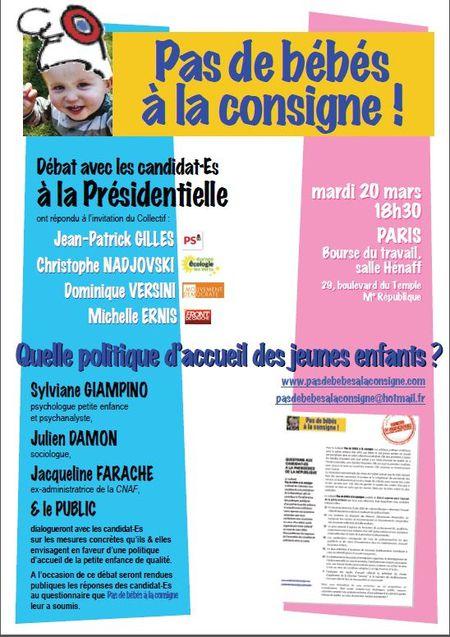 Affiche-debat-candidat-Es-20-mars-2012.jpg