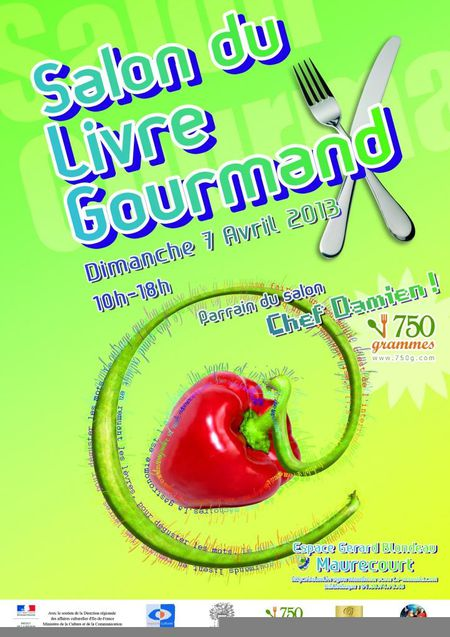 affiche-salon-gourmand-4v2-copie