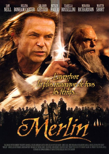 Sam-Neill--Merlin-1998-----4-.jpg