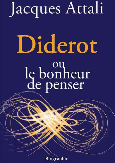 Book-DIDEROT-par-Attali.jpg