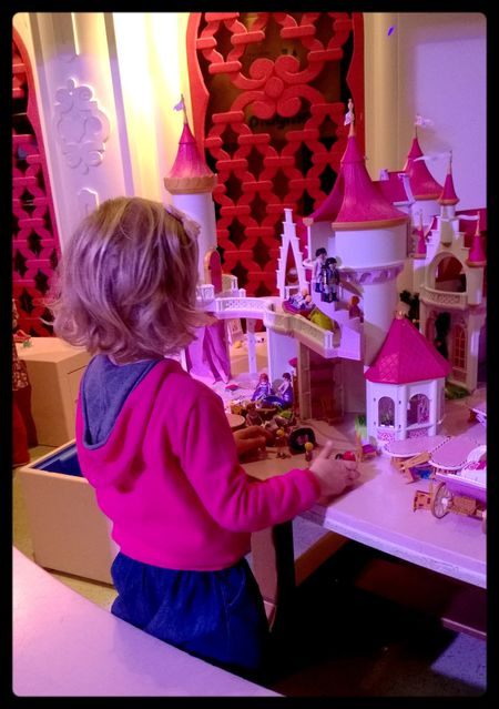 playmobil-fun-parc-princesses