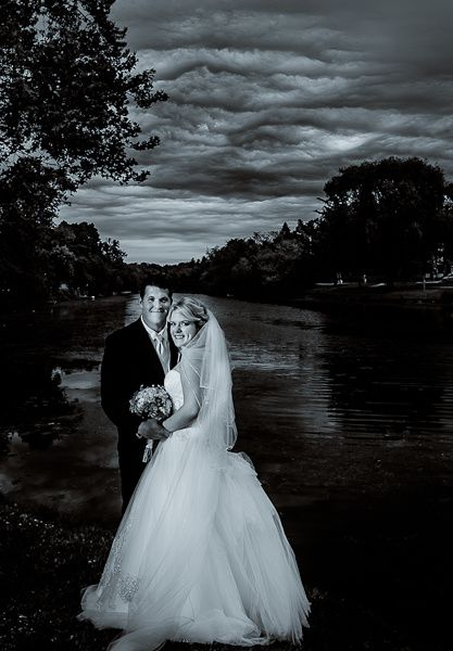 wedding-photography-milwaukee-0001-copy-1.jpg