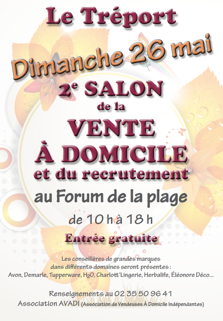 Salon-VDI-Le-treport.PNG
