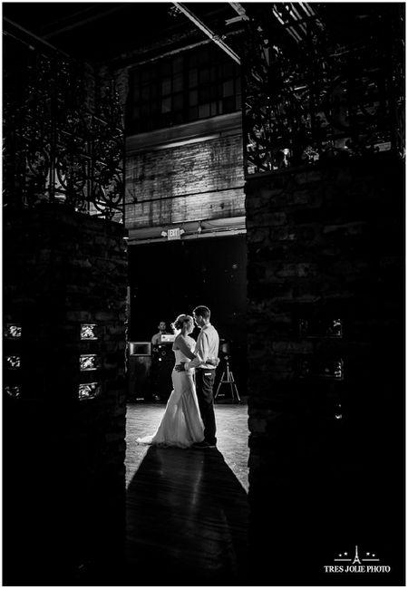 milwaukee wedding photographer (69)