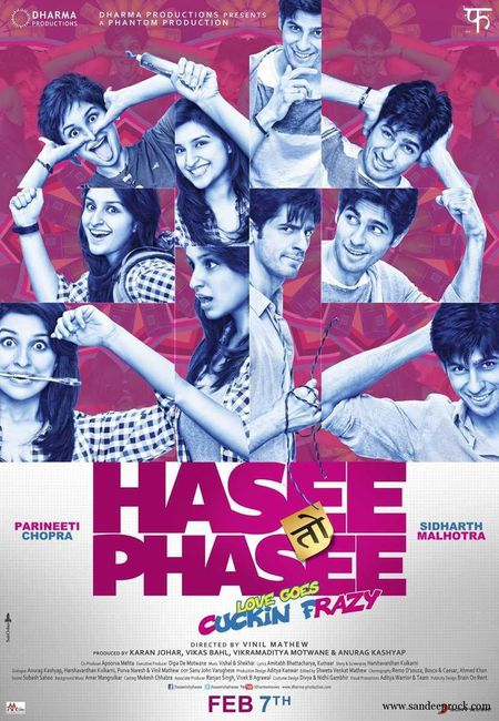 hasee-toh-phasee.jpg