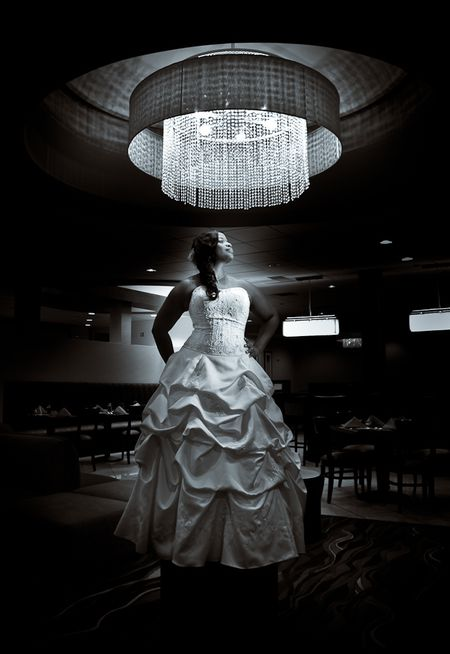best of wedding photographer milwaukee