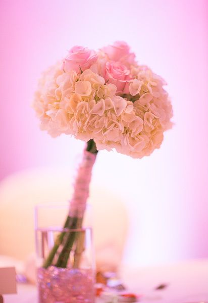 wedding-photographer-milwaukee-0564.jpg