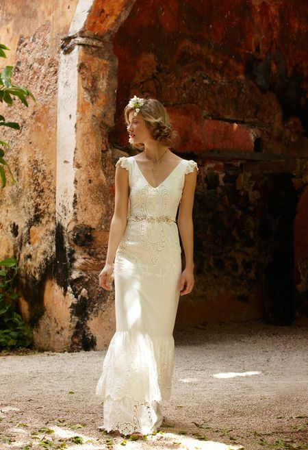 bhldn-summer-2014-wedding-dresses5.jpg