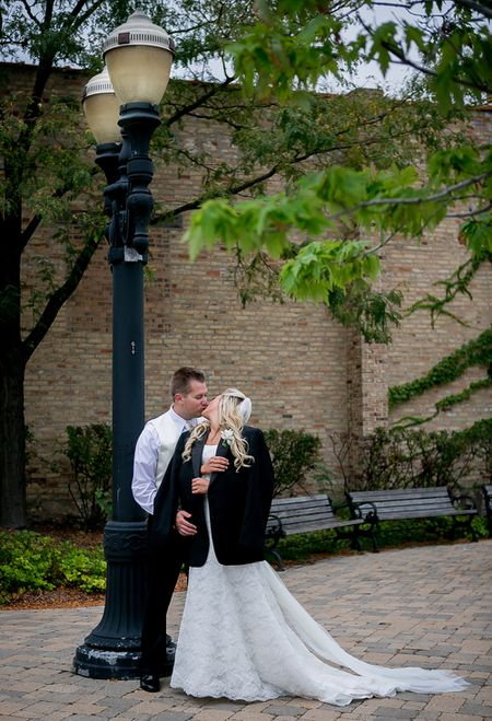 Milwaukee Wedding Photography 0743
